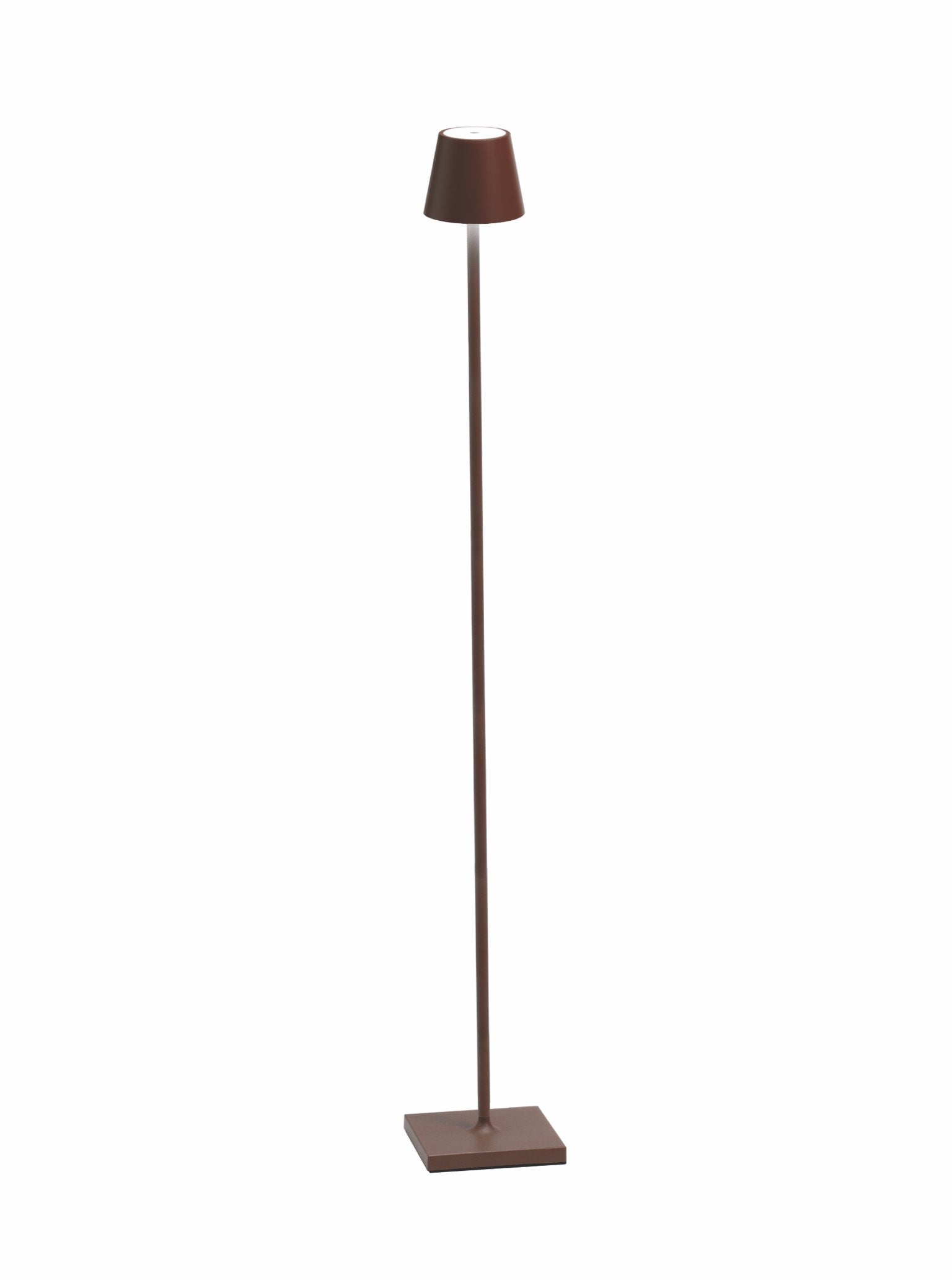 Poldina Floor Lamp