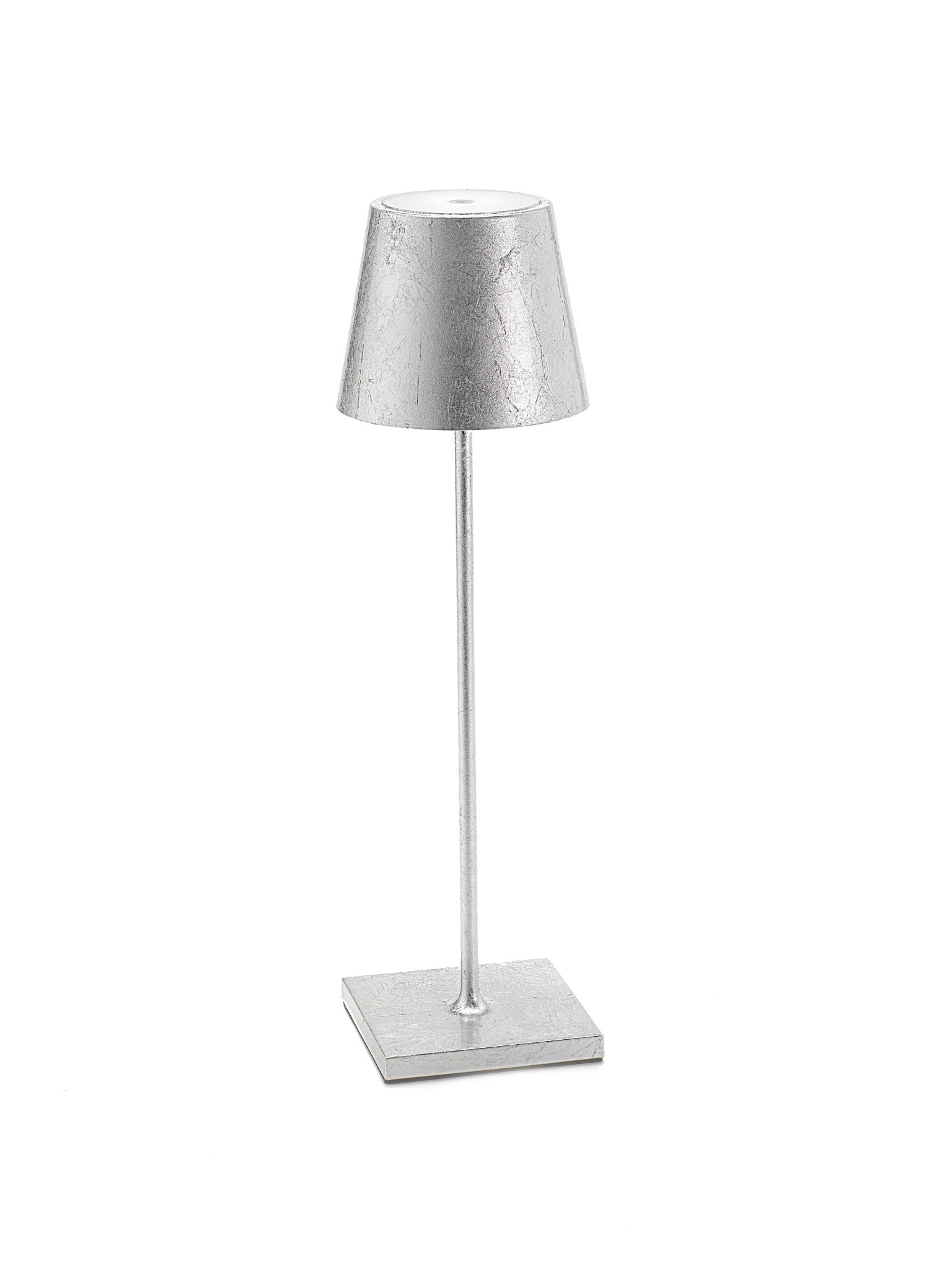 Poldina Table Lamp (Touch-Dimming) USB