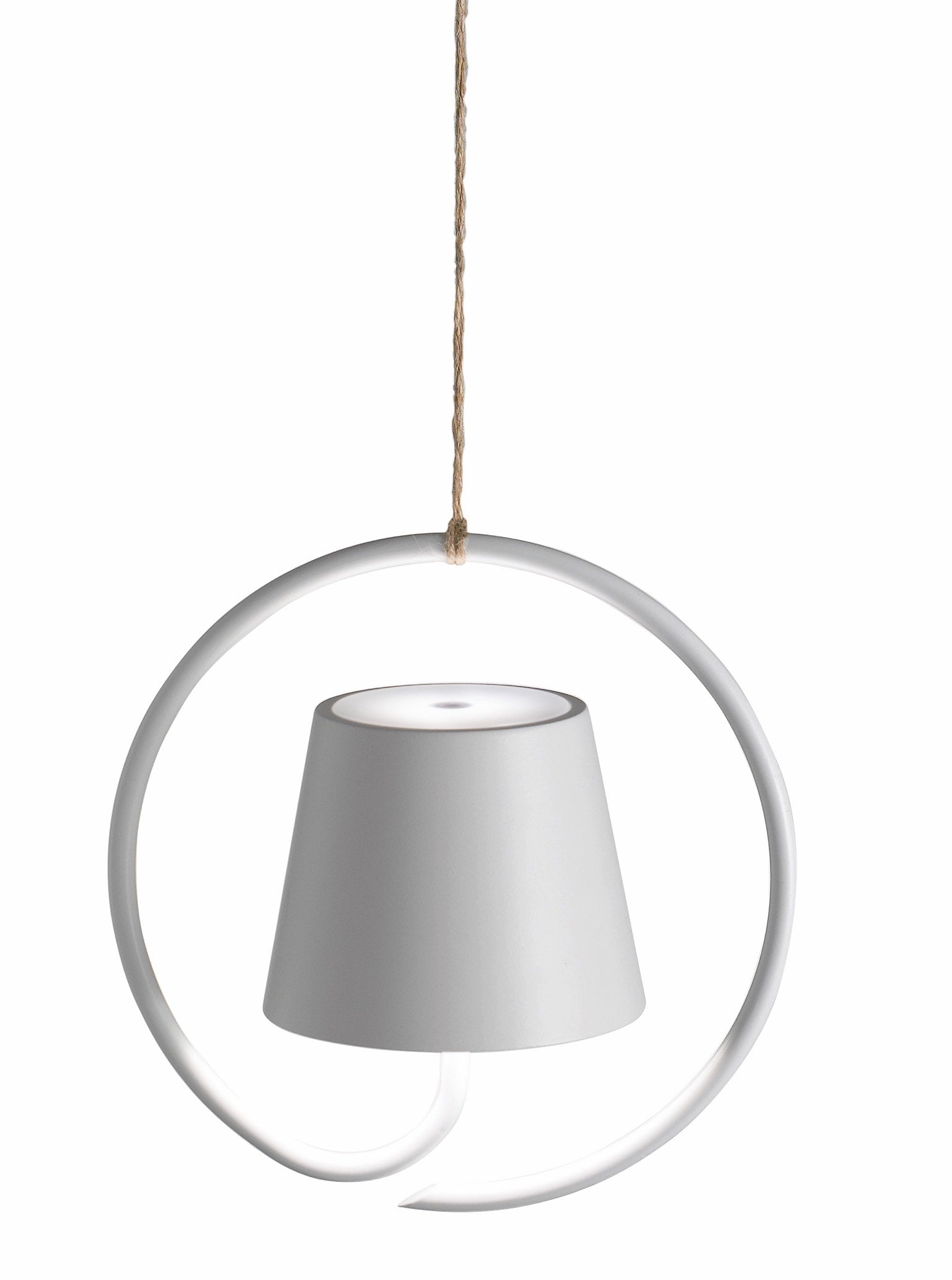 Poldina Suspension Lamp