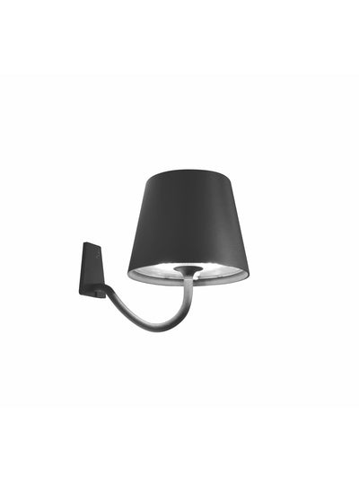 Poldina Wall Lamp