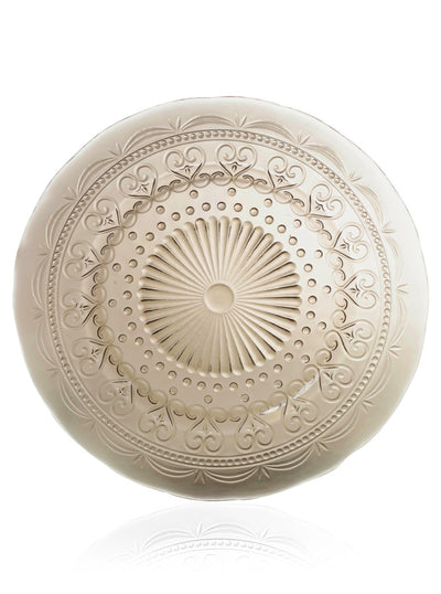 Provenzale Charger Plate