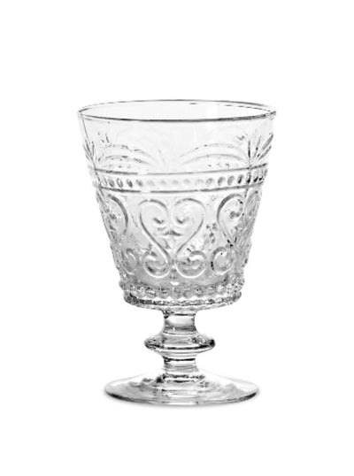 Provenzale Wine Goblet (Set of 6)