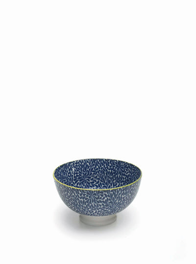 Tue Micro Bowl (Set of 6)