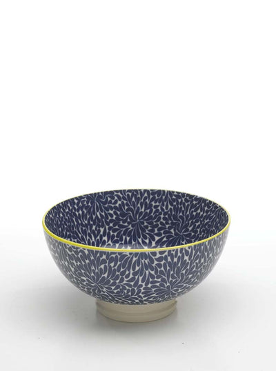 TUE Medium Bowl (Set of 6)