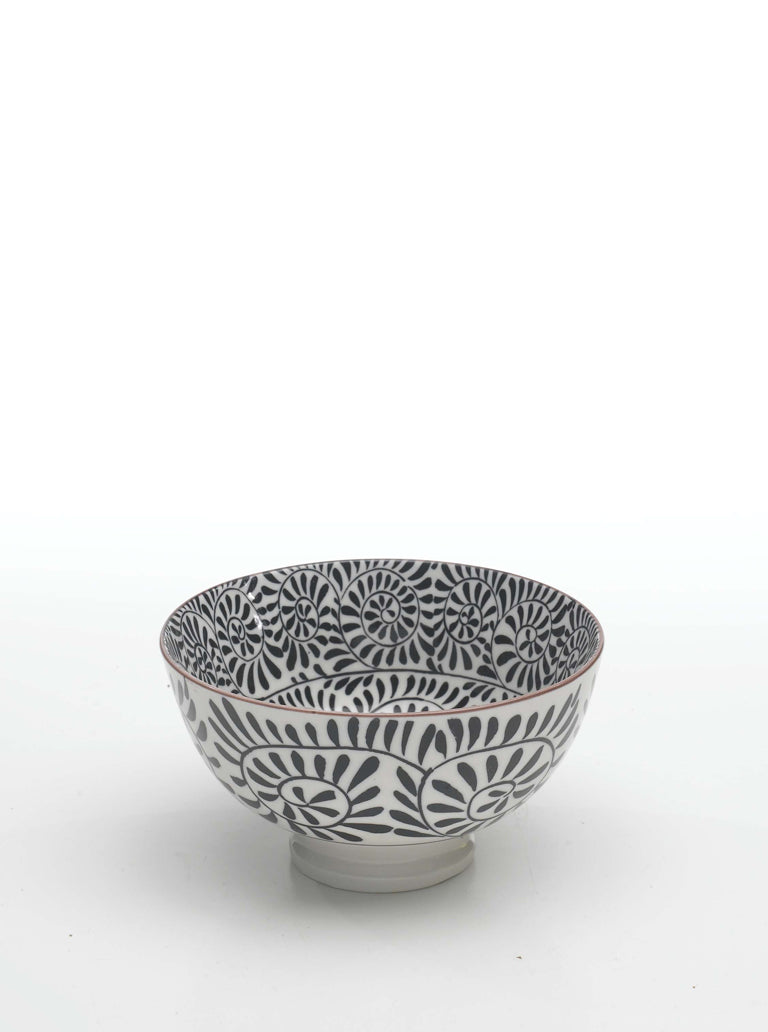 Tue Small Bowl (Set of 6)