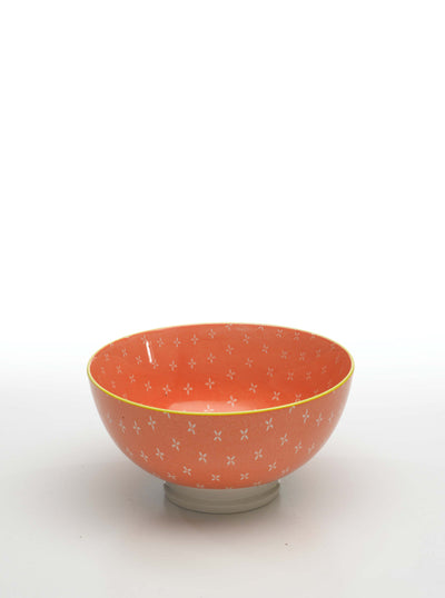 Tue Small Bowl