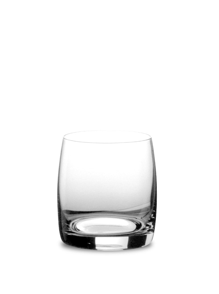 Riverberi Tumbler (Set of 6)