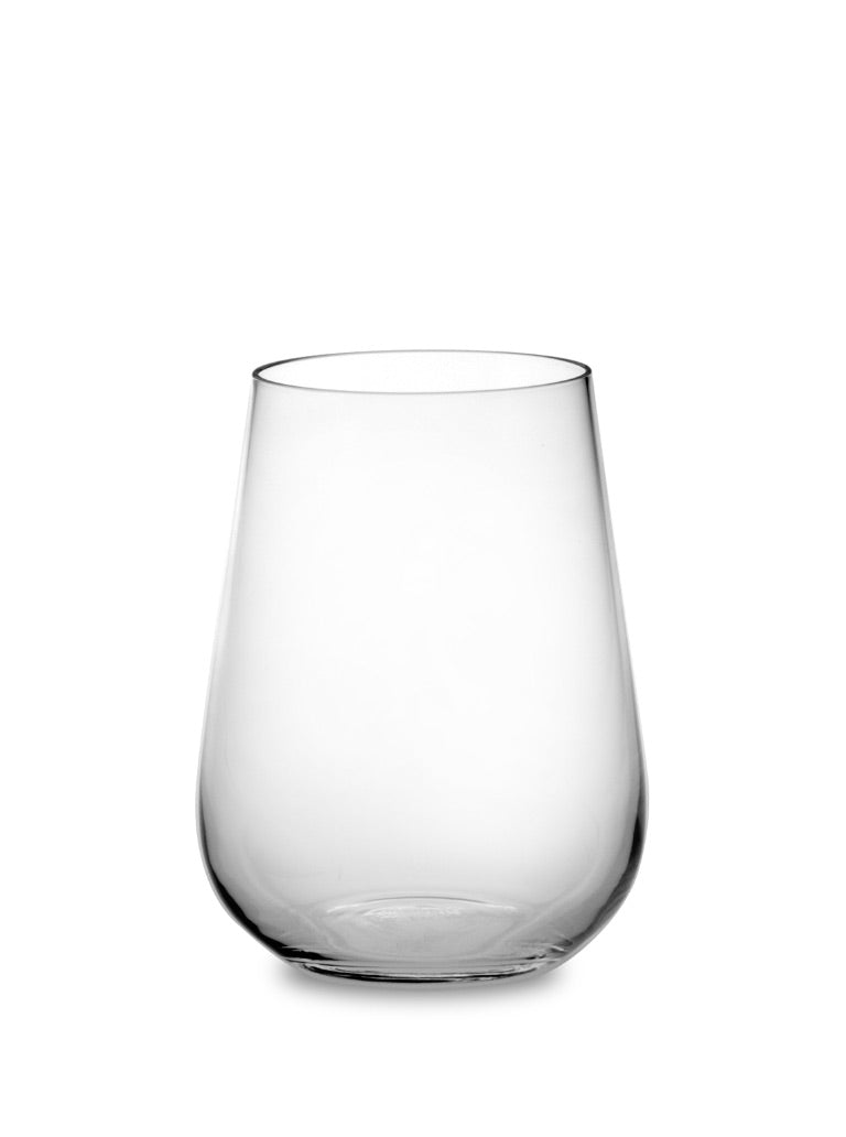 Scintille Tumbler (Set of 2)