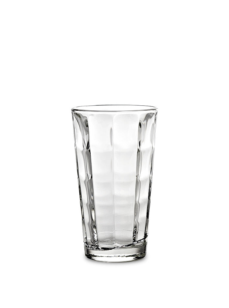 Carre Beverage (Set of 6)