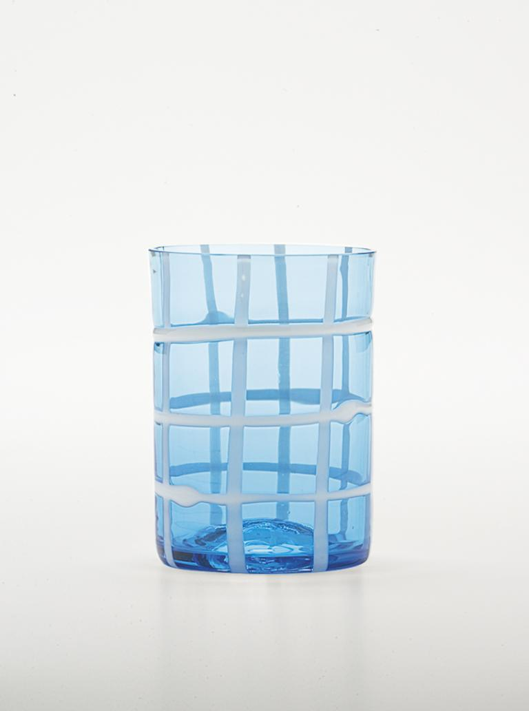 Twiddle Tumbler (Set of 6)