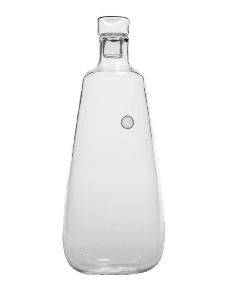 Uniche Bottle