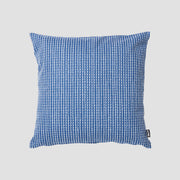 Cushion Cover - Rivi