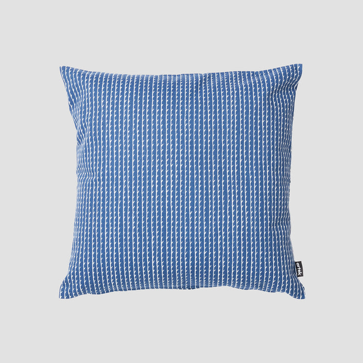 Rivi Cushion Cover