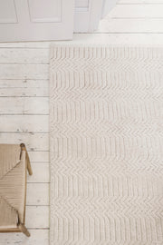 Savannah Rug - Natural