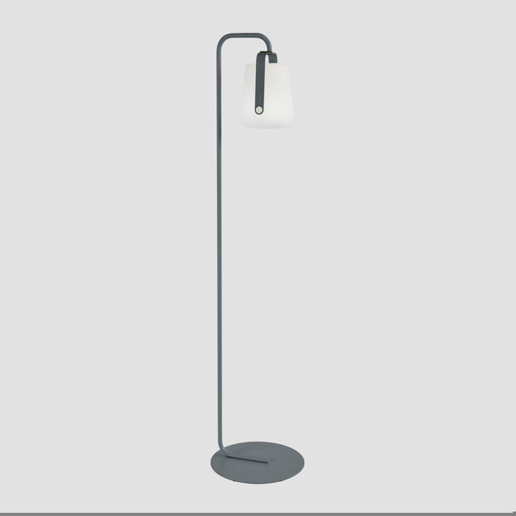 Balad Lamp Upright Stand