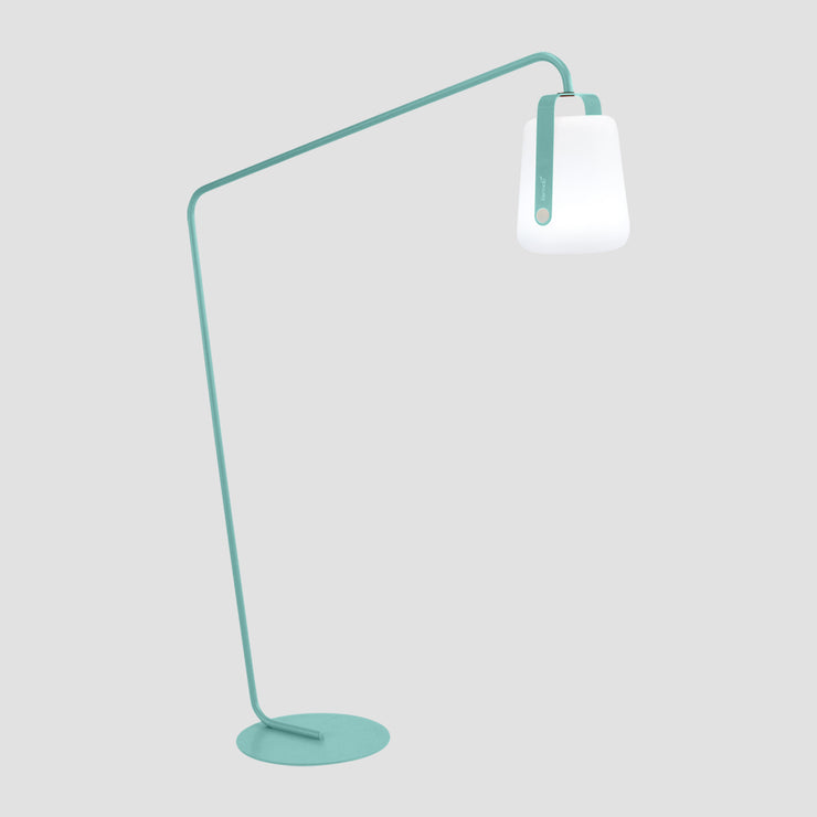 Balad Lamp Offset Stand
