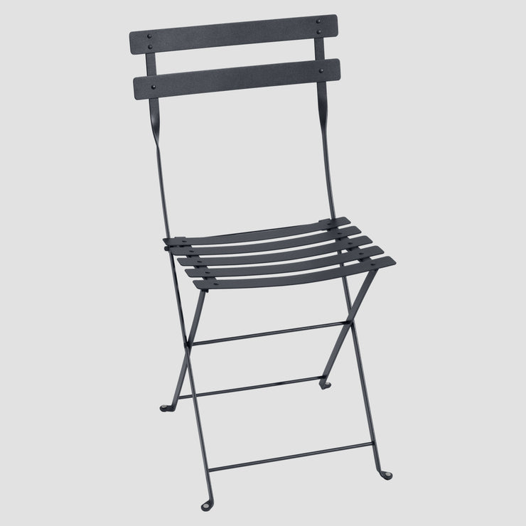 Bistro Outdoor Cafe Chair