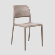 Bora Chair - Taupe
