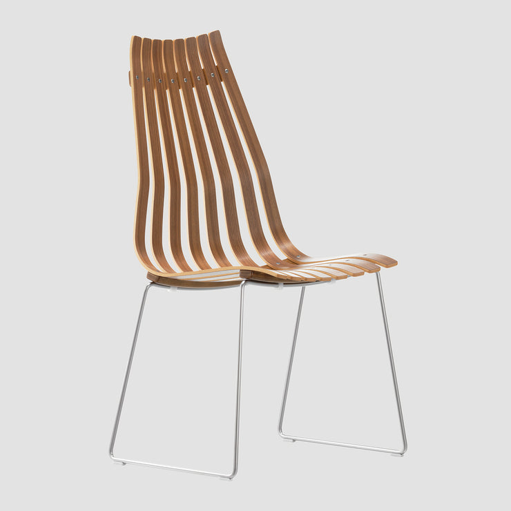 Scandia Prince Chair