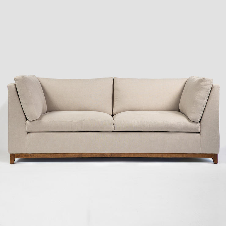 Gibbston Sofa