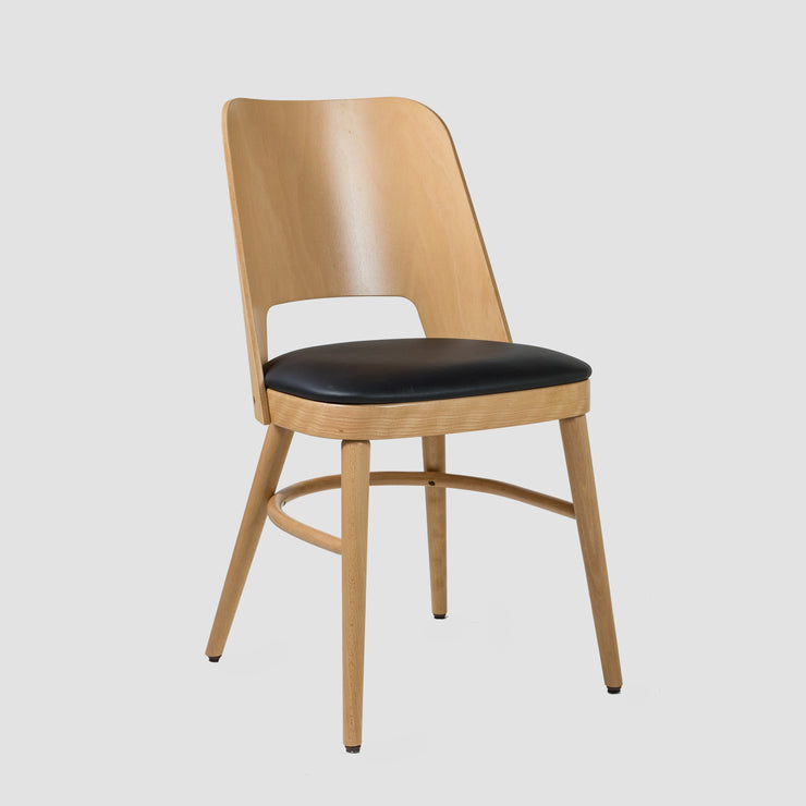 Otto Chair - Natural