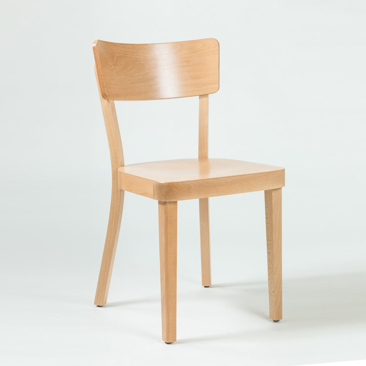 Rombus Chair - Natural