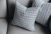 Cushion Cover - H55