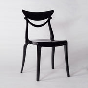 Marlene Chair - Black