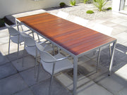 KMS Outdoor Table