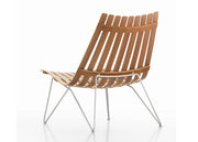 Scandia Nett Chair