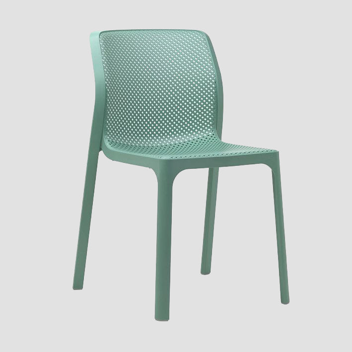 Bit Chair - Spearmint