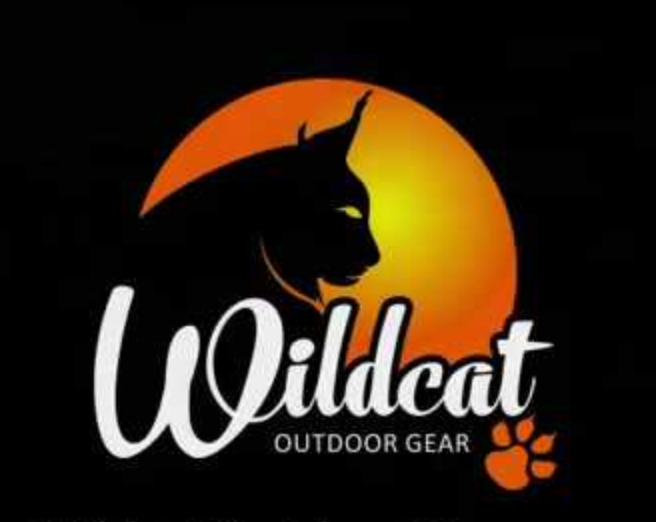 Inflatable Camping Tents | Family Camping Tents | Wildcat Outdoor Gear
