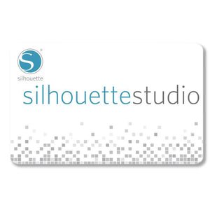 Licencia virtual Silhouette Studio Business Edition Software y digital - lideart - avanceytec