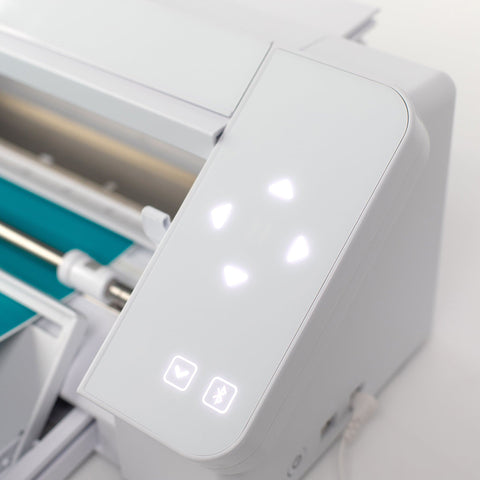 Paquete Hot Stamping con Silhouette CAMEO 4 | Paquetes - Lideart - Avanceytec