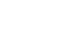 House of Pariah