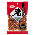 "Befco, Cubic Rice Crackers ""Nagisa"", 1.8oz-Befco-Price JPN"