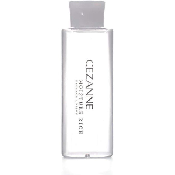 CEZANNE, Moisture Rich Essence Lotion, 5.4us fl oz (160ml)-CEZANNE-Price JPN