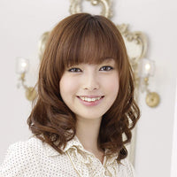 Japan Hair Products - Create Ion Curl Pro SR-32 Diameter 32mm C73310-Create Ion-Price JPN