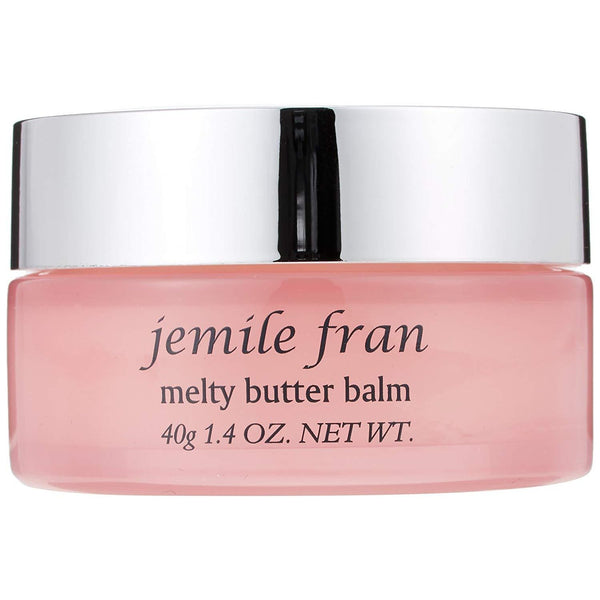 Milbon Jemile Fran Melty Butter Balm, Hair Treatment, Hand Cream 1.4oz-Milbon-Price JPN