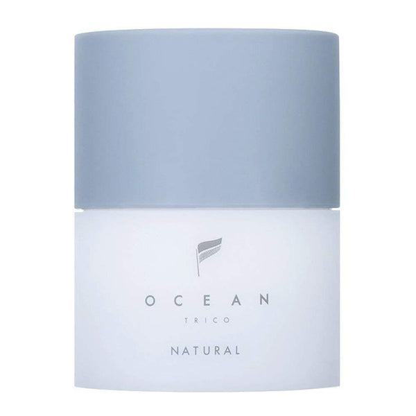 OCEAN TRICO, NATURAL, Hair Wax 2.82oz-OCEAN TRICO-Price JPN