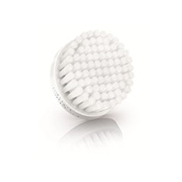 Philips Face-wash Bizapyua Normal Skin Brush SC5990-Philips-Price JPN