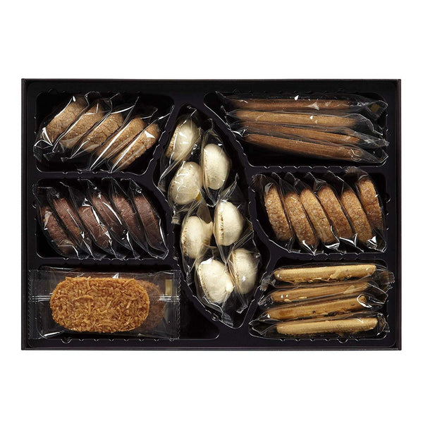 Teikoku-Hotel IMPERIAL HOTEL COOKIES 36 pieces 7oz-Imperial Hotel-Price JPN