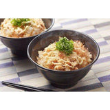Yamaki, Bonito Flakes Mild 0.09oz x 10 packs-Yamaki-Price JPN