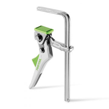 Festool Quick Ratcheting Clamp