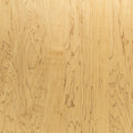 Northern Hard Maple Lumber L-03