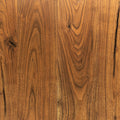 Kiln Dried Walnut Lumber L-04