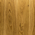 White Oak Kiln Dried Lumber L-02