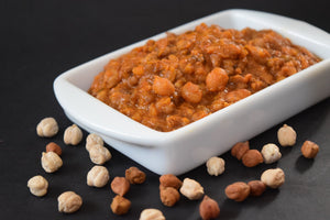 Chole (Freeze Dried & Preservative Free)