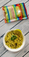 Load image into Gallery viewer, Poha (Dehydrated and Preservative Free)