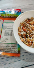 Load image into Gallery viewer, Sabudana Khichdi (Dehydrated and Preservative Free)